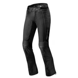 Pantalón Gear 2