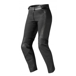 Pantalón Marryl Evo Lady