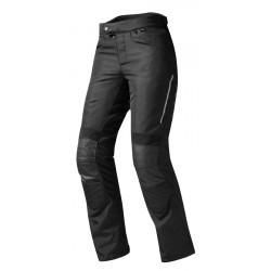 Pantalón Facor 3