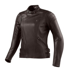 Chaqueta para ir en moto Bellecour Ladies