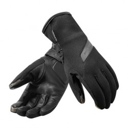 Guantes Sense H2O Ladies