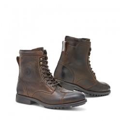 Zapatos Marshall WR