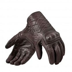 Guantes Monster 2 Ladies
