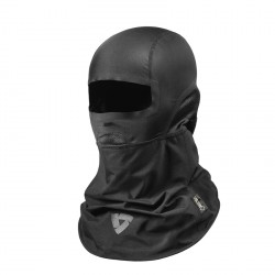 Balaclava Amazon GTX