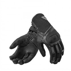 Guantes Striker 2