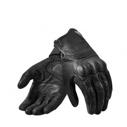 Guantes Fly 2