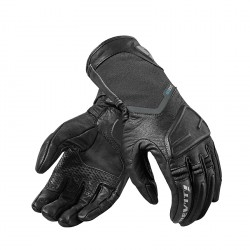 Guantes Bliss 2 Dama